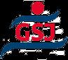 GSJ Transparent